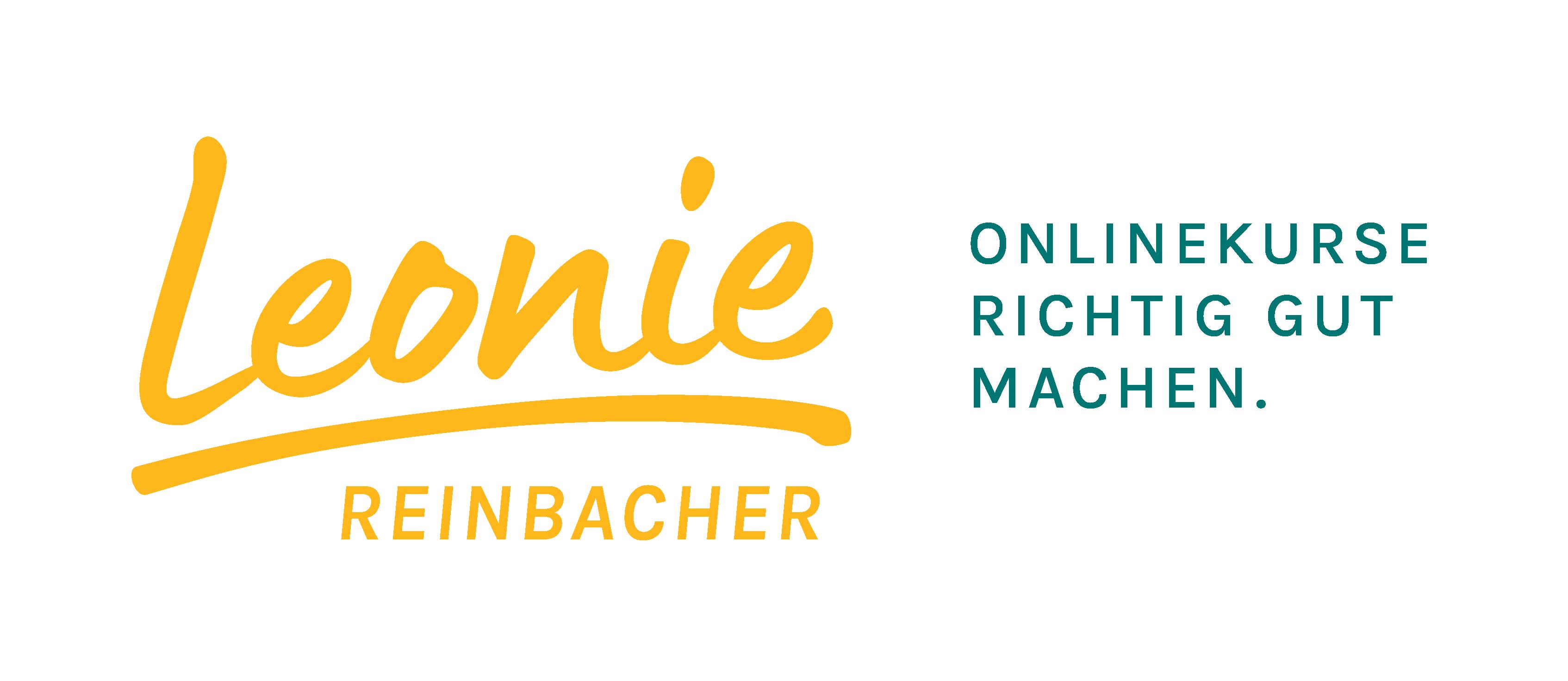 Leonie Reinbacher